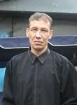 Oleg, 47  , Ussuriysk