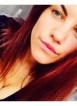 Dorina, 20  , Tiszafoldvar