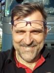 Eugeniu Butenc, 51  , Slobozia