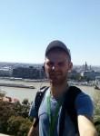 Aleksey, 34, Lida