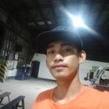 Jimboy Guleng, 20  , Manaoag