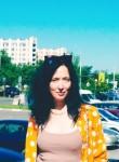 Viktorua, 34  , Gomel