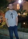 Anar Musaev, 21  , Baku