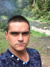 Ярослав, 29, Poland, Ilza