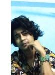 Ashish, 20  , Ranchi