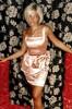 Yuliya, 37 - Just Me Photography 114