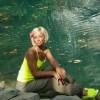 Yuliya, 37 - Just Me Photography 111