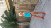 Yuliya, 37 - Just Me avatarURL