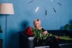 Yuliya, 37 - Just Me Photography 144