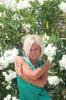 Yuliya, 37 - Just Me Photography 134