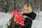 Yuliya, 37 - Just Me Photography 137