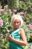Yuliya, 37 - Just Me Photography 130