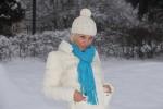 Yuliya, 37 - Just Me Photography 32
