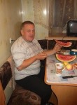 Павел, 53  , Chegdomyn