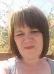 Kristina, 26  , Petrozavodsk