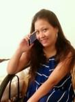 Ana, 41  , Ar Rayyan