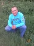 Игорь, 51  , Mokshan