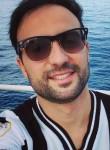 Fabio, 38  , Florida Ridge