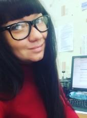 Katrina, 32, Russia, Sarov