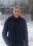 Vitaliy, 52  , Orenburg