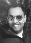 Man Sin, 41 год, Chandigarh