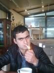 giorgi, 26  , Nanauta