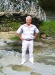 роман, 57  , Kislovodsk
