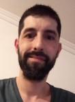 Rodolfo, 35  , Aveiro