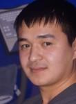 RASL, 30  , Sol-Iletsk