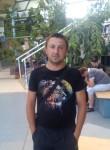 barni, 35  , Kosice