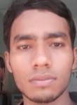 Rubel, 24  , Chittagong