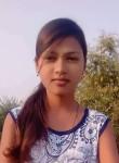 Janu, 18  , Navi Mumbai