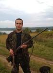 Володимир, 18  , Horodok (Lviv)