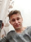 Tikhan, 36  , Moscow