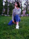 Alinochka, 18  , Semiluki