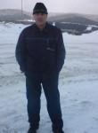 Евгений, 42 года, Лесосибирск