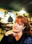 Natalya, 45  , Moscow