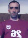 Ado, 35  , Sarajevo