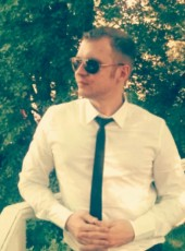 Alexandr1985, 36, Russia, Moscow