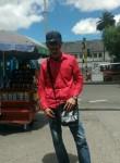Luis, 30  , Bogota