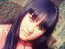 Svetlana, 22 - Just Me Photography 3