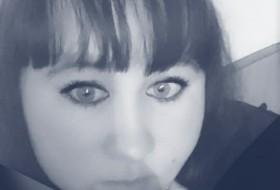 Svetlana, 22 - Just Me