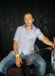 Dzhon, 25  , Arkhangelsk