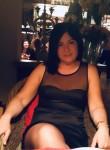 Lyudmila, 45, Krasnodar