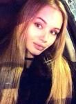 Olya, 31, Moscow