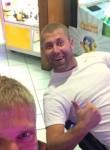 Jevgenij, 32  , Bradford