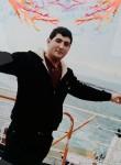 Burak, 20  , Beypazari