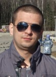 Anatolii, 34  , Ungheni