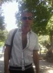 Roma, 44  , Sharypovo