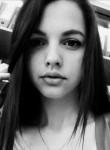 Polina, 21  , Avdiyivka